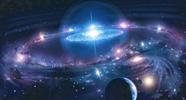 森羅万象の宇宙